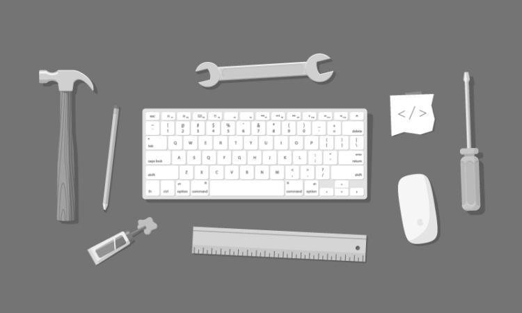Carsten Sachse // Webdesign Blog – Mac Programme, Tools für