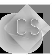 Carsten Sachse / Webdesign