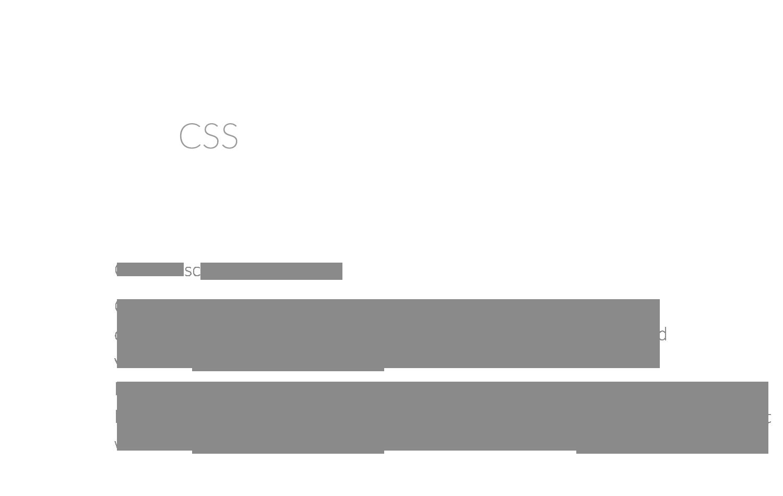 Carsten Sachse Leistungen